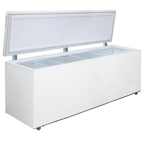 цена на Морозильный ларь Бирюса 680VKQ