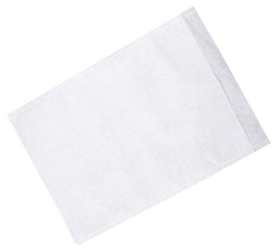 Рукавица для мытья Abena Nonwoven, 16х23 см (491913)