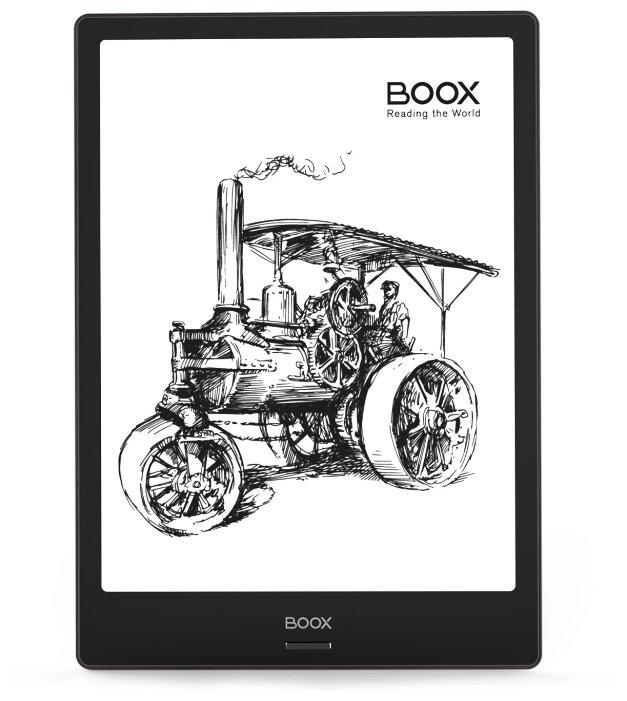 ONYX Электронная книга ONYX BOOX Note