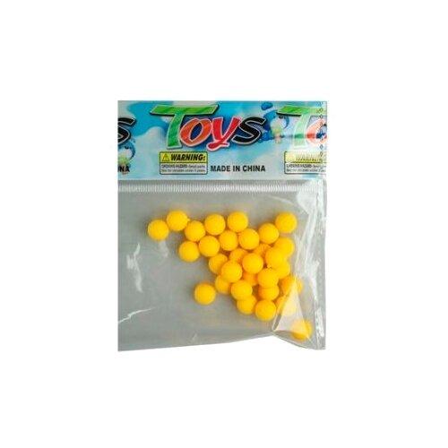 Купить Пули Shantou Gepai (M7183), Игрушечное оружие и бластеры