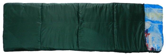 Спальный мешок Vimpex Sport СМП-01 205x73 см