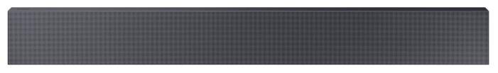 Саундбар Samsung HW-NW700