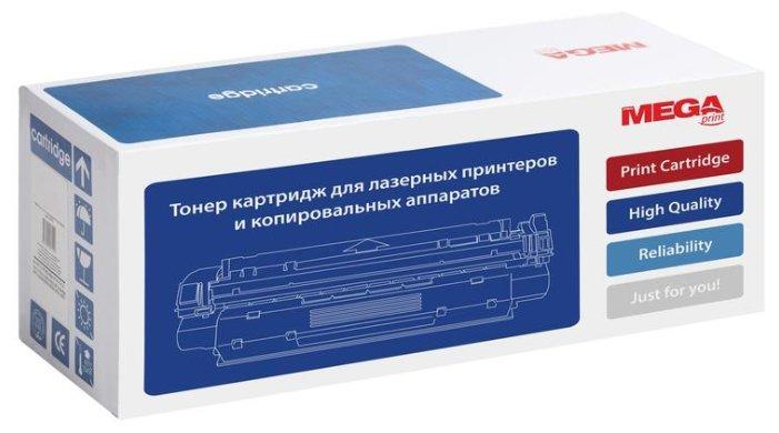 Картридж ProMEGA SCX-4100D3