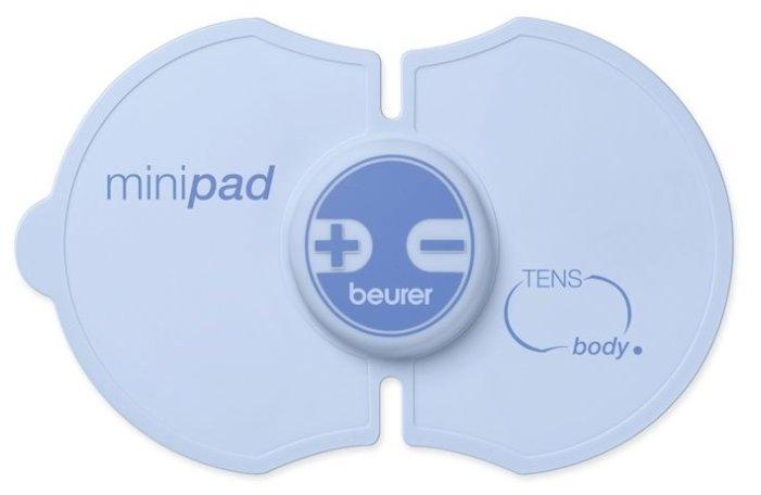 Миостимулятор Beurer EM10 Body