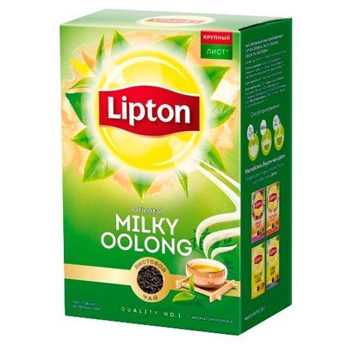 Чай улун Lipton Oriental Milky Oolong, 85 гЧай<br>