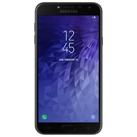 Смартфон Samsung Galaxy J4 (2018) 32GB