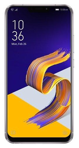 ASUS Смартфон ASUS ZenFone 5Z ZS620KL 6/64GB