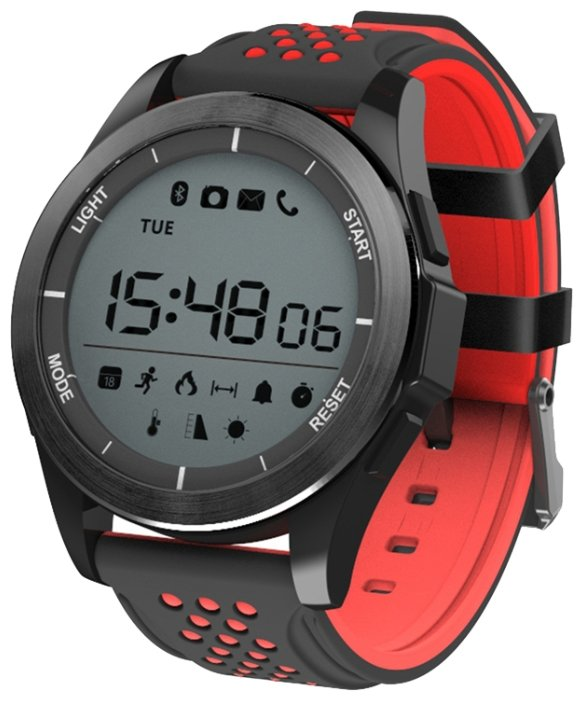 Часы NO.1 F3