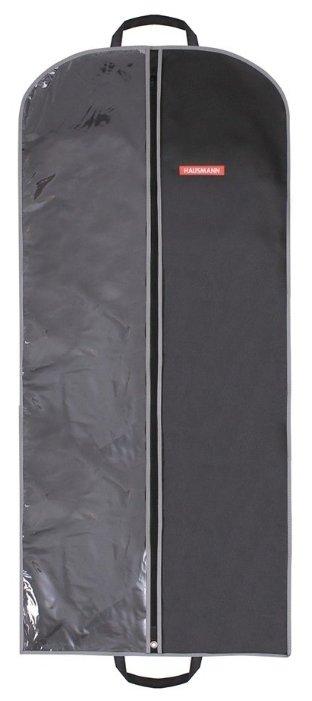 HAUSMANN Чехол для одежды HM-701402 60x140 см