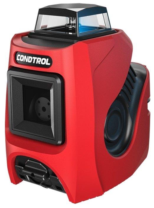 Лазерный уровень Condtrol Neo X1-360 (1-2-127)
