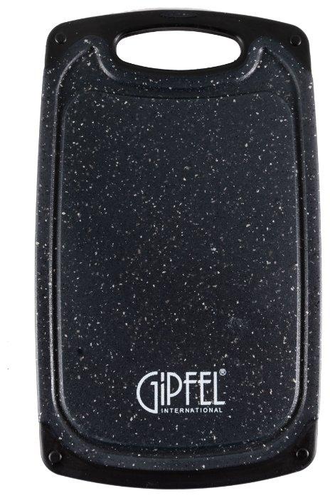 Разделочная доска GIPFEL 3239 GRITA 25х15 см