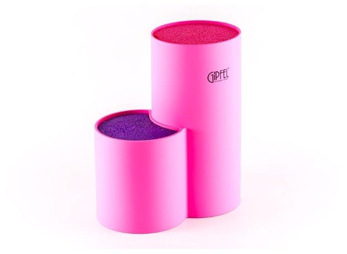 GiPFEL Подставка 3710