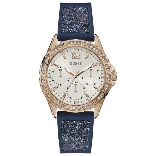 Фото - Наручные часы GUESS W1096L4 топ guess w82i02 j1300 a996