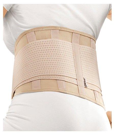 Orlett [Орлетт] Корсет ортопедический XS бежевый IBS-2004