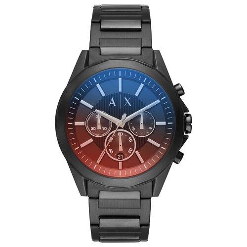 Наручные часы ARMANI EXCHANGE AX2615 цена 2017
