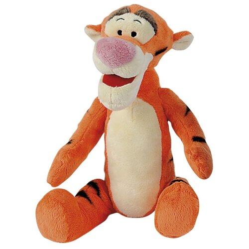 Купить Мягкая игрушка Simba Тигруля 35 см, Мягкие игрушки