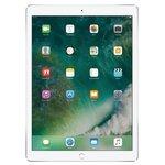 Планшет Apple iPad Pro 12.9 256Gb Wi-Fi + Cellular