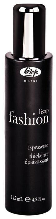 Lisap Milano FASHION Спрей для уплотнения тонких, ломких и непослушных волос