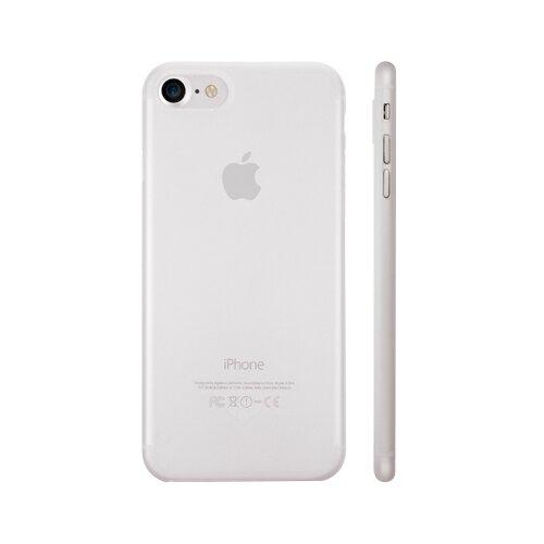 Купить Чехол Ozaki OC735 для Apple iPhone 7/iPhone 8 прозрачный