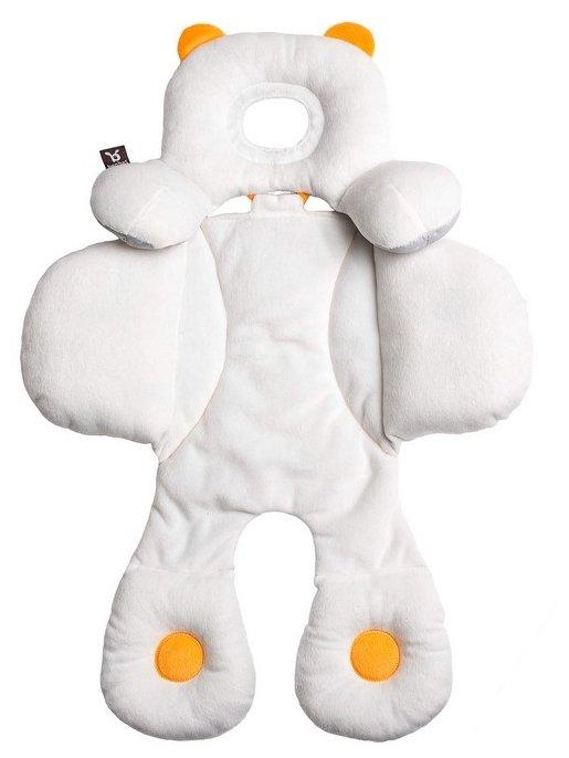 Комплект для люльки Benbat для новорожденных