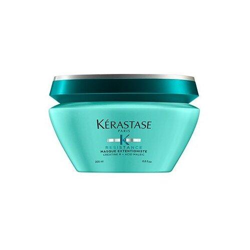 Купить Kerastase Resistance Extentioniste Маска для ухода за волосами в процессе их роста, 200 мл