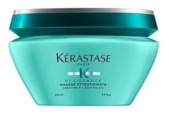 Kerastase Resistance Extentioniste Маска для ухода за волосами в процессе их роста