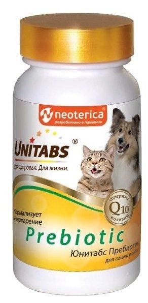 Beaphar Кормовая добавка для кошек (180 таб.)