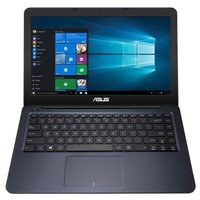 Asus K73SM Notebook Intel WiMAX Drivers Windows 7