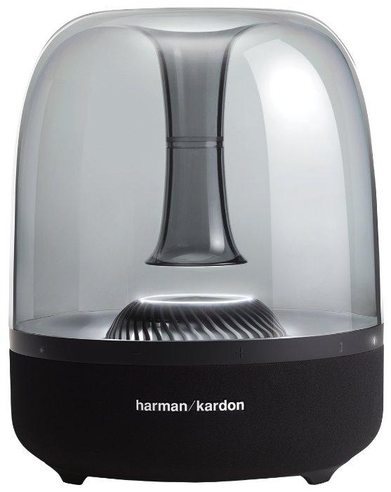 Портативная акустика Harman/Kardon Aura Studio 2