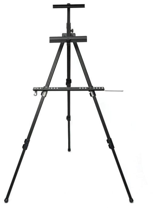 Мольберт Pinax Тренога FE-94.175AW