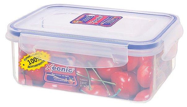 Xeonic Контейнер для пищевых продуктов 810020