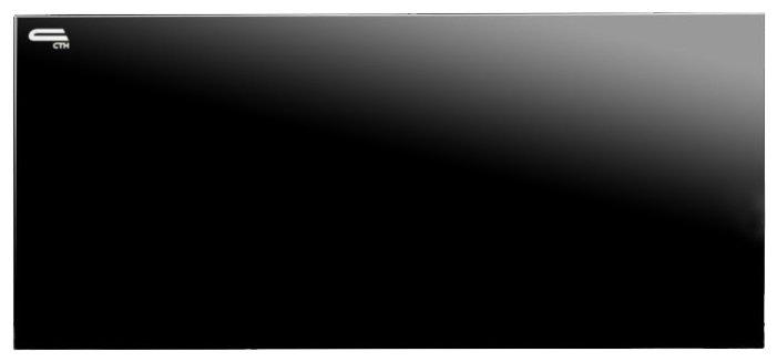 Инфракрасно-конвективный обогреватель СТН НЭБ-М-НС 0,7 (Ч/Б) — 2 цвета — купить по выгодной цене на Яндекс.Маркете