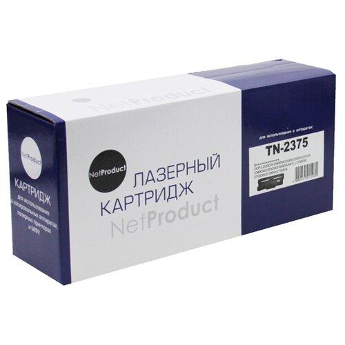 Картридж Net Product N-TN-2375, совместимый