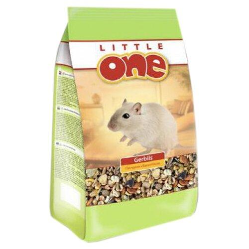 Корм для песчанок Little One Gerbils 400 гКорма для грызунов и хорьков<br>