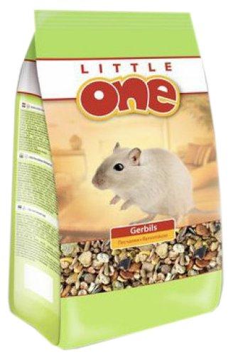 Корм для песчанок Little One Gerbils