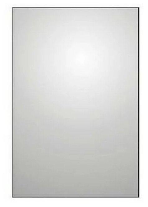 Зеркало 1Marka Уют 40 (60х80) без рамы