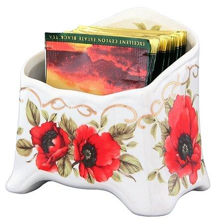 Подставка для чайных пакетиков Elan gallery