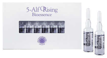ORising Биоэссенция 5-ALFORising Лосьон