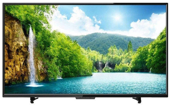 Телевизор Orion ПТ-99ЖК-170ЦТ