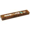 Электроды для ручной дуговой сварки PlasmaTec Monolith РЦ 2мм 1кг