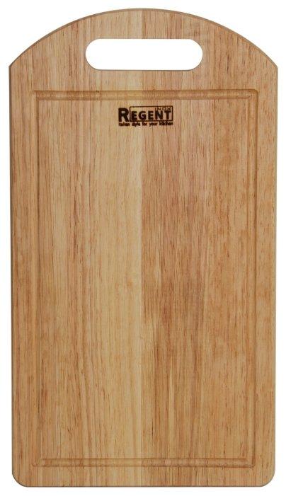 Разделочная доска Regent BOSCO 36x20x1,2 см