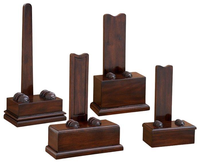 Мольберт EICHHOLTZ Easel Renoir set of 4 (107600)