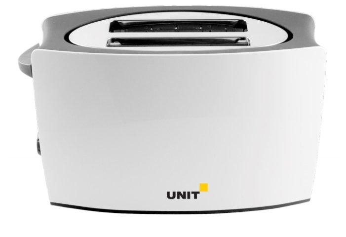 UNIT Тостер UNIT UST-019