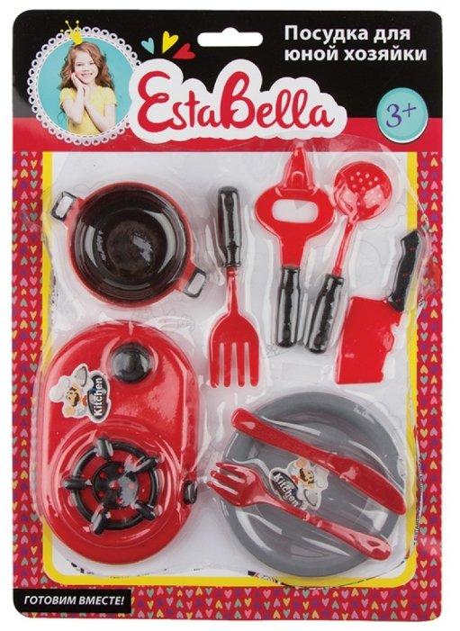 Набор EstaBella 62121