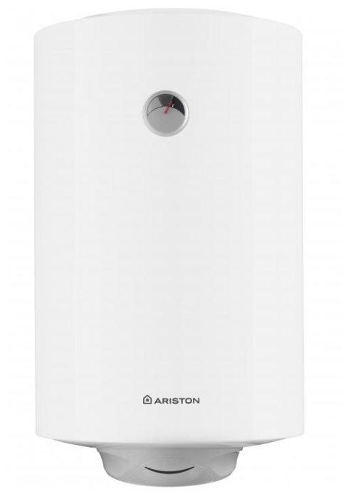 Накопительный водонагреватель Ariston ABS PRO R 80V