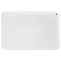 Жесткий диск Toshiba Canvio Ready 1TB