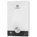Проточный водонагреватель Electrolux NPX 8 Flow Active 2.0
