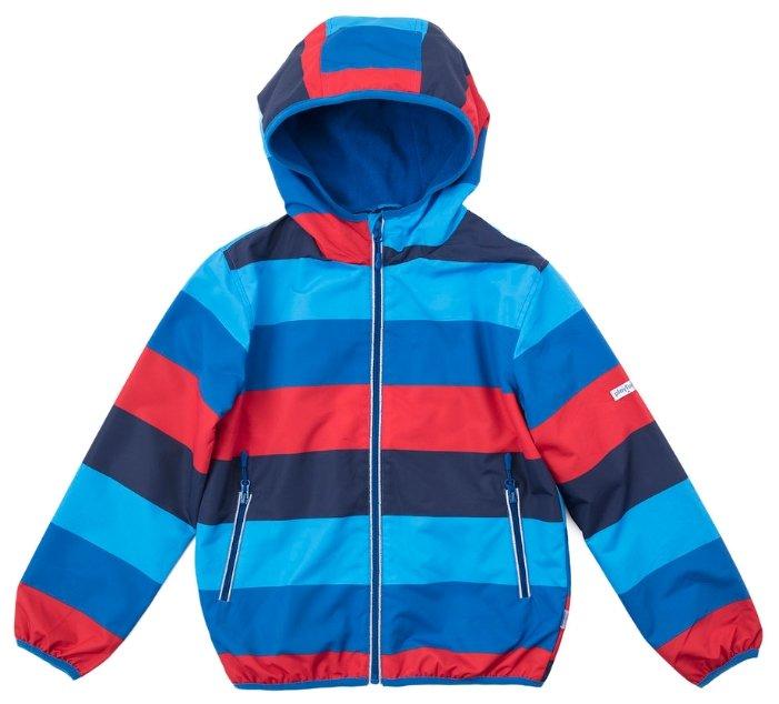 Куртка playToday Футбольный клуб 181003