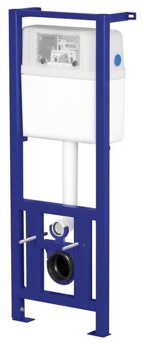 Рамная инсталляция Cersanit LINK K97-108