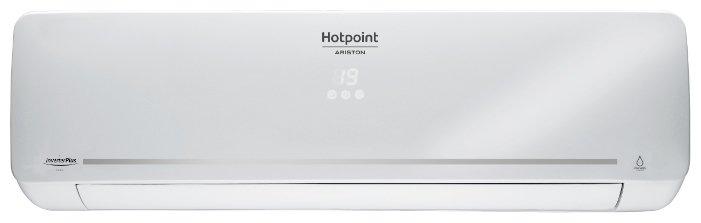Сплит-система Hotpoint-Ariston SPIW412LLHA